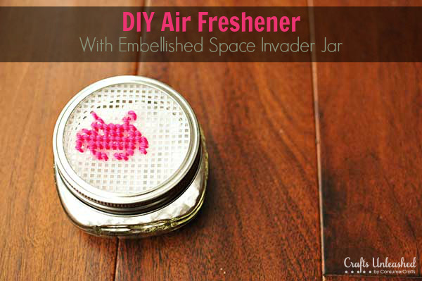 16 Great DIY Natural Air Fresheners for Your Home (2)