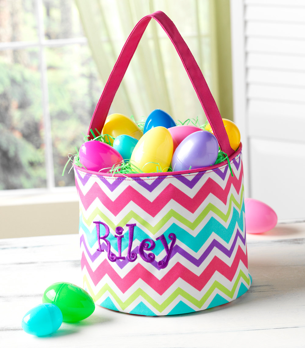 handmade easter baskets 17 adorable handmade easter basket designs style motivation 3903