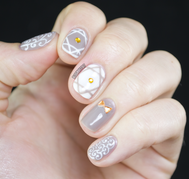 17 Amazing Nail Designs You Should Definitely Try This Season (1)