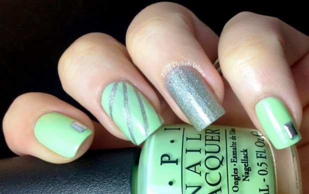 17 Amazing Nail Designs You Should Definitely Try This Season (9)
