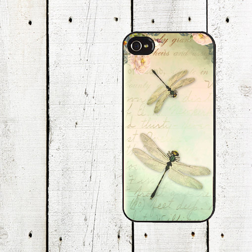 17 Creative and Natural Looking iPhone Cases for Spring (11)