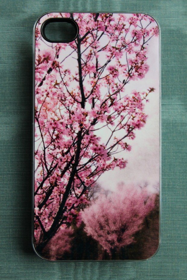 17 Creative and Natural Looking iPhone Cases for Spring (13)