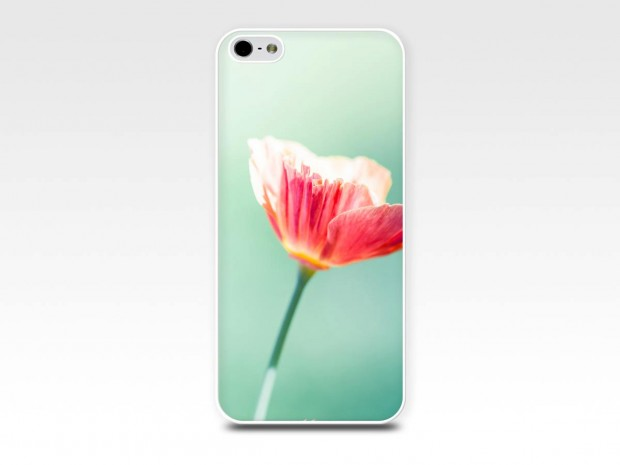 17 Creative and Natural Looking iPhone Cases for Spring (15)
