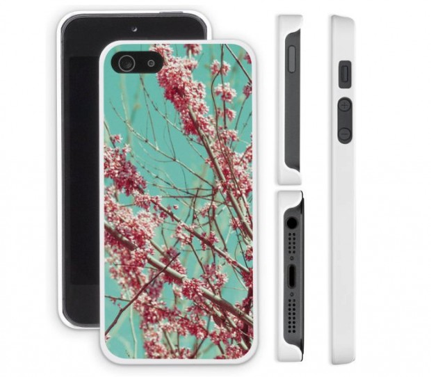 17 Creative and Natural Looking iPhone Cases for Spring (6)