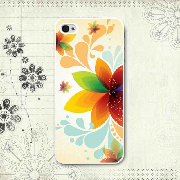 17 Creative and Natural Looking iPhone Cases for Spring (7)