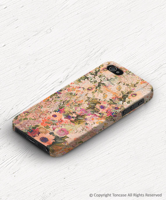 17 Creative and Natural Looking iPhone Cases for Spring (9)
