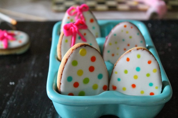 18 Delicious Easter Dessert Recipes (14)
