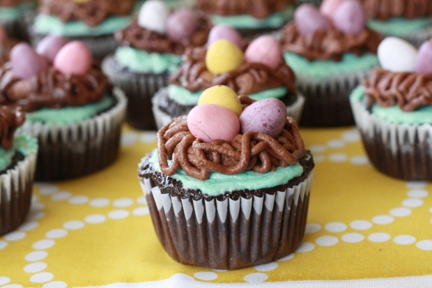 18 Delicious Easter Dessert Recipes (15)