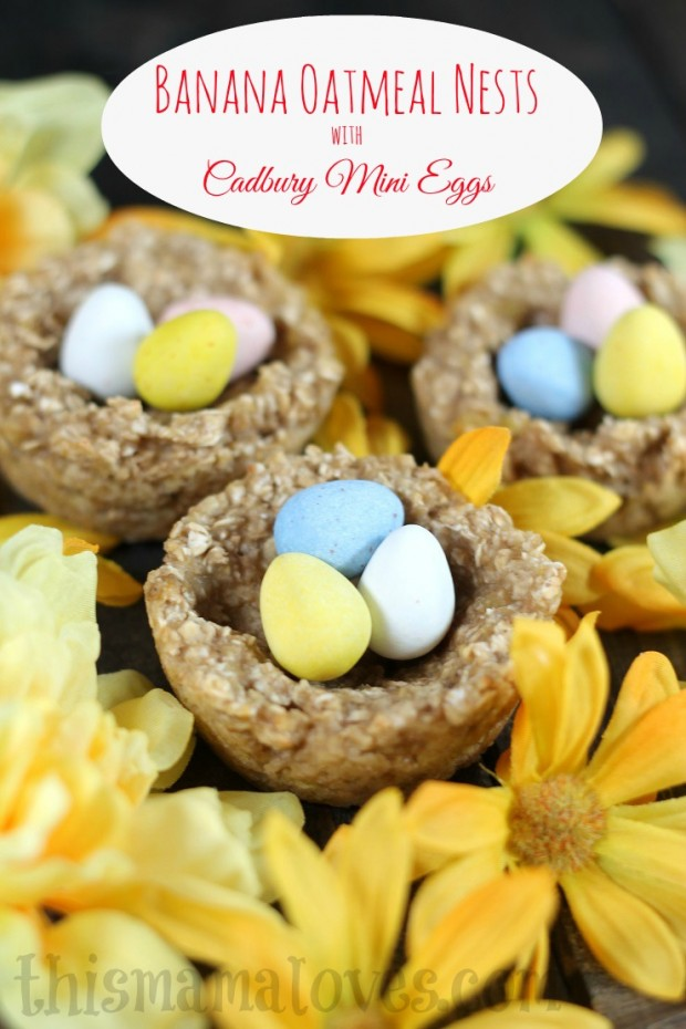 18 Delicious Easter Dessert Recipes (2)