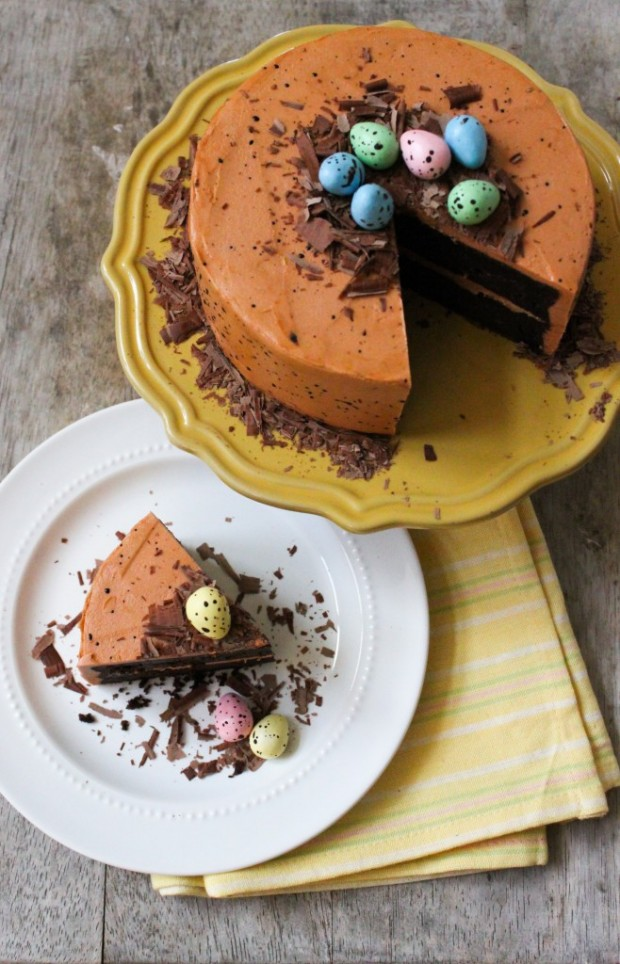 18 Delicious Easter Dessert Recipes