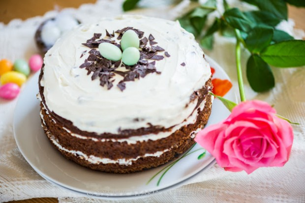 18 Delicious Easter Dessert Recipes (7)