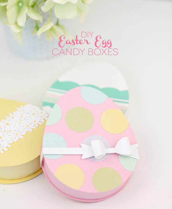 20 Adorable DIY Decorations for Easter (11)