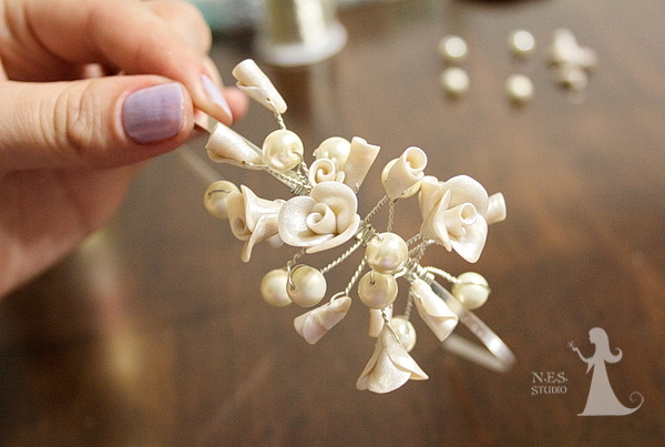 20 Amazing DIY Wedding Crafts for Wedding From Your Dreams   (17)