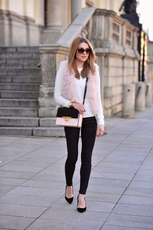 20 Amazing Outfit Ideas for The Following Season  (19)