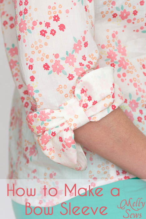 20 Clever and Stylish DIY Fashion Project (15)