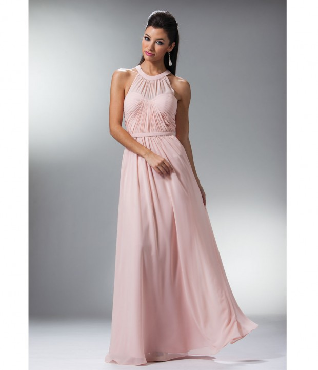 20 Elegant Evening Gowns  (4)