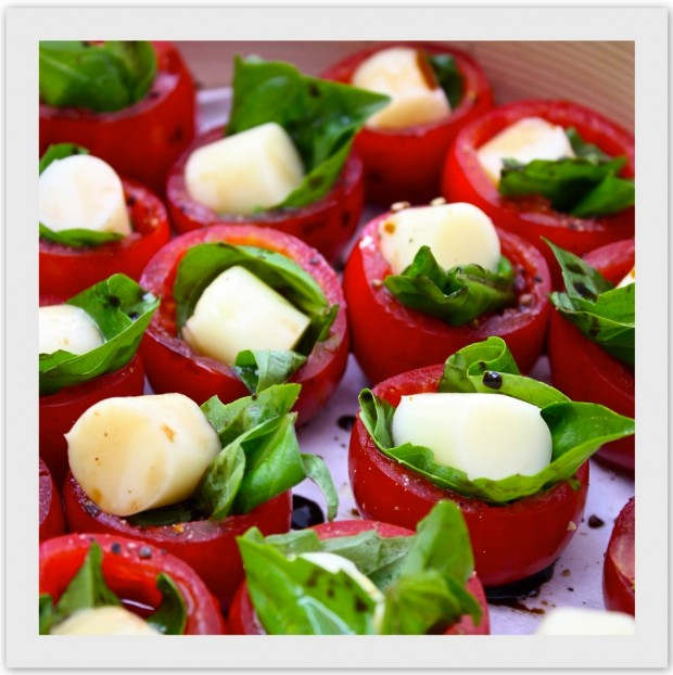20 Great recipes for Salad bites (3)