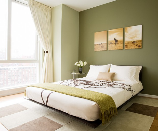 relaxing master bedroom decorating ideas 20 zen master bedroom design ideas for relaxing ambience 19605