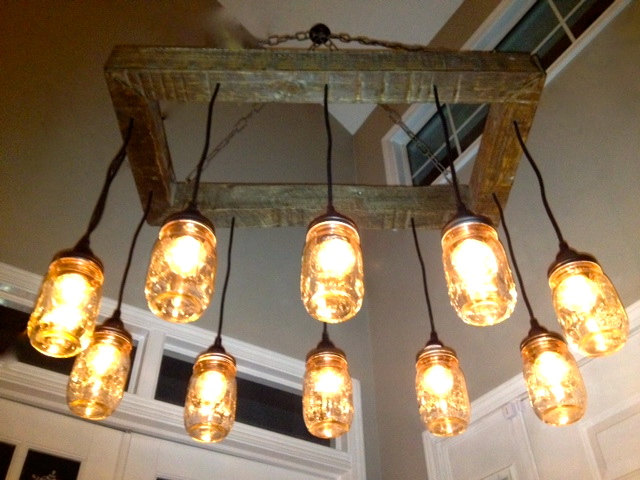 Bath Light Fixtures Great Buy Checkolite 17062 15: 22 Country Style DIY Projects From Reclaimed Wood
