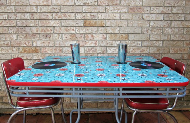 23 Creative DIY Furniture Makeover Projects (11)