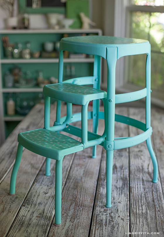 23 Creative DIY Furniture Makeover Projects (14)