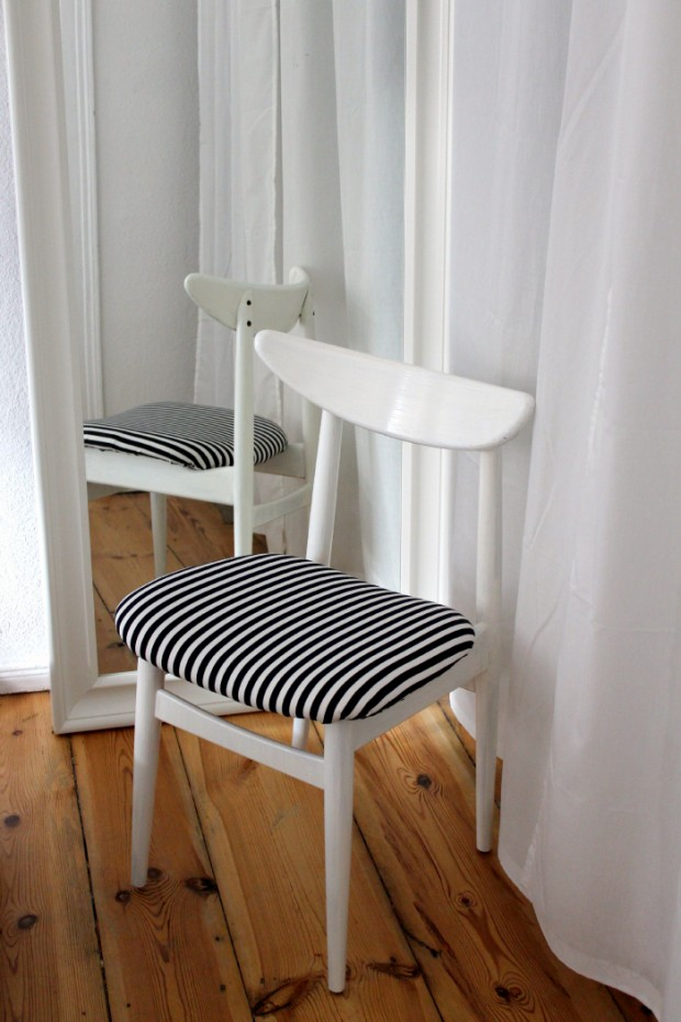 23 Creative DIY Furniture Makeover Projects (20)