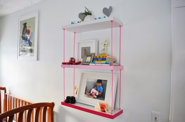 23 Creative DIY Furniture Makeover Projects (8)