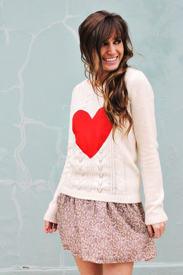20 Simplest And Easy DIY Clothing and Accessories Projects