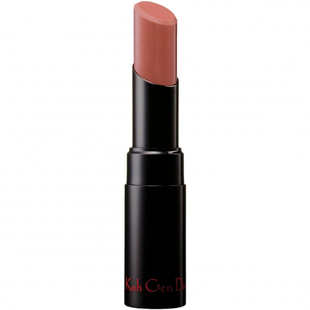 Trendy Lipsticks for Spring