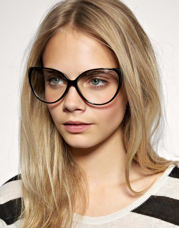 eyewear trends 2015  latest Archives