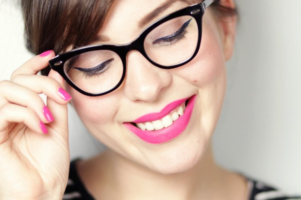 The Best 20 Outstanding Womens Glasses That You Have Never Seen Before