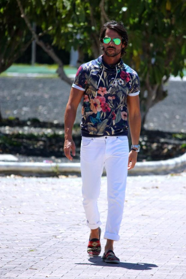 18 Incredibly Amazing Outfits For Fancy Men