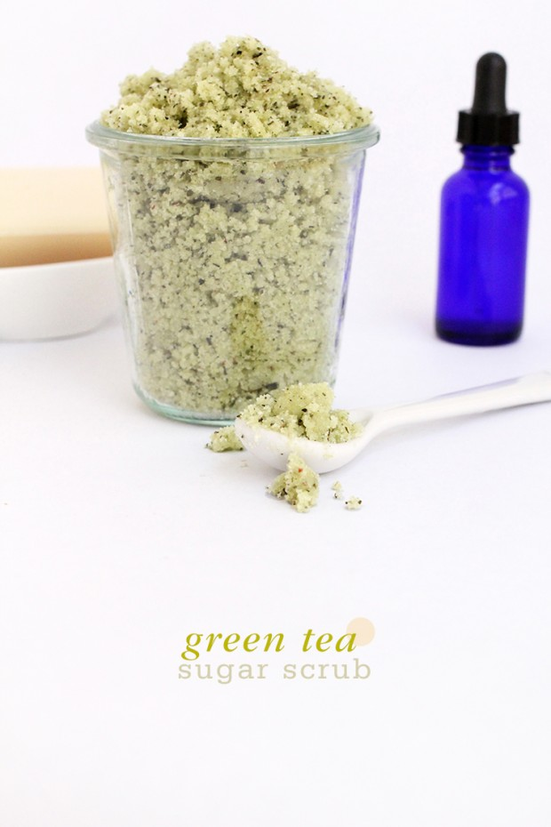 DIY Beauty Products (11)