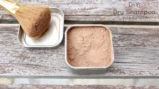 DIY Beauty Products (13)