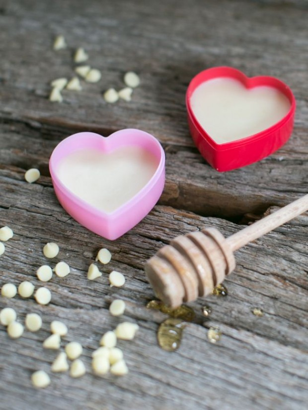 DIY Beauty Products (3)