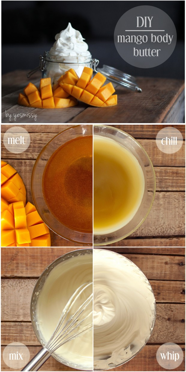 DIY Beauty Products (8)