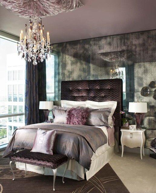 glam bedroom ideas 21 glamorous master bedroom design ideas style motivation 11696