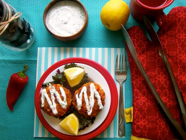 Healthy and Delicious 17 Seafood Recipes (13)