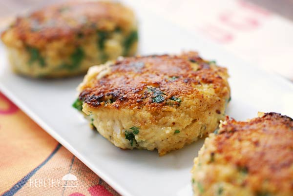 Healthy and Delicious 17 Seafood Recipes (2)