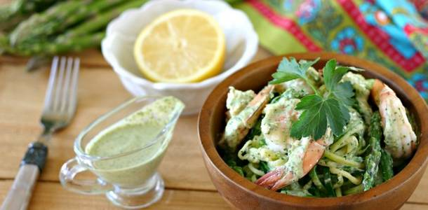 Healthy and Delicious 17 Seafood Recipes (4)