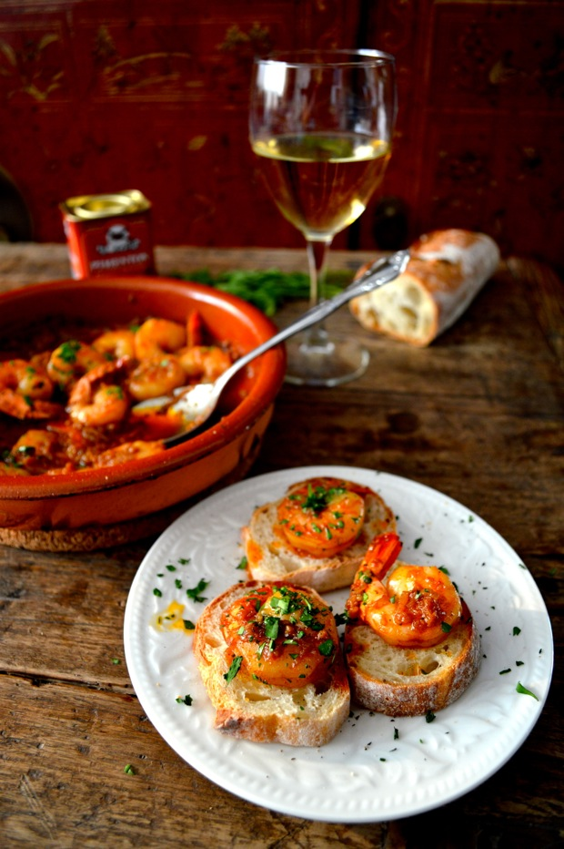 Healthy and Delicious 17 Seafood Recipes (8)