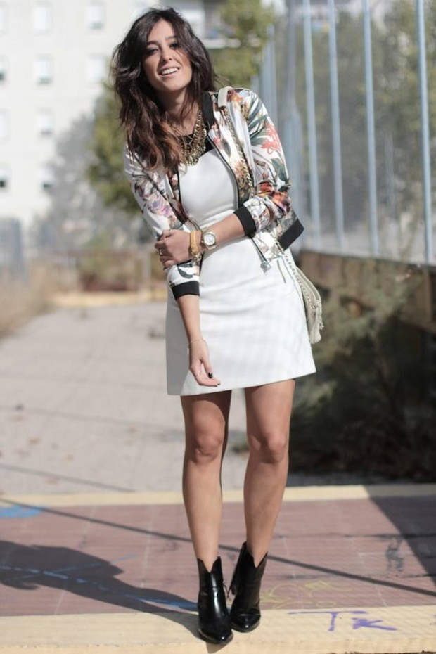 Spring Most Wanted Floral Jackets and Blazers (1)