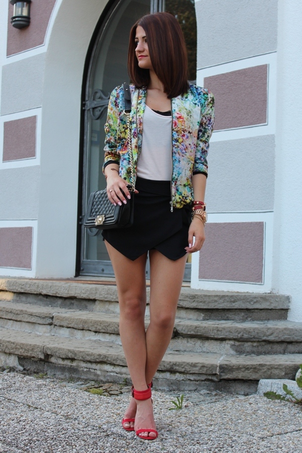 Spring Most Wanted Floral Jackets and Blazers (12)