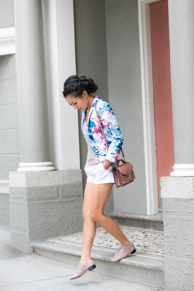 Spring Most Wanted Floral Jackets and Blazers (3)