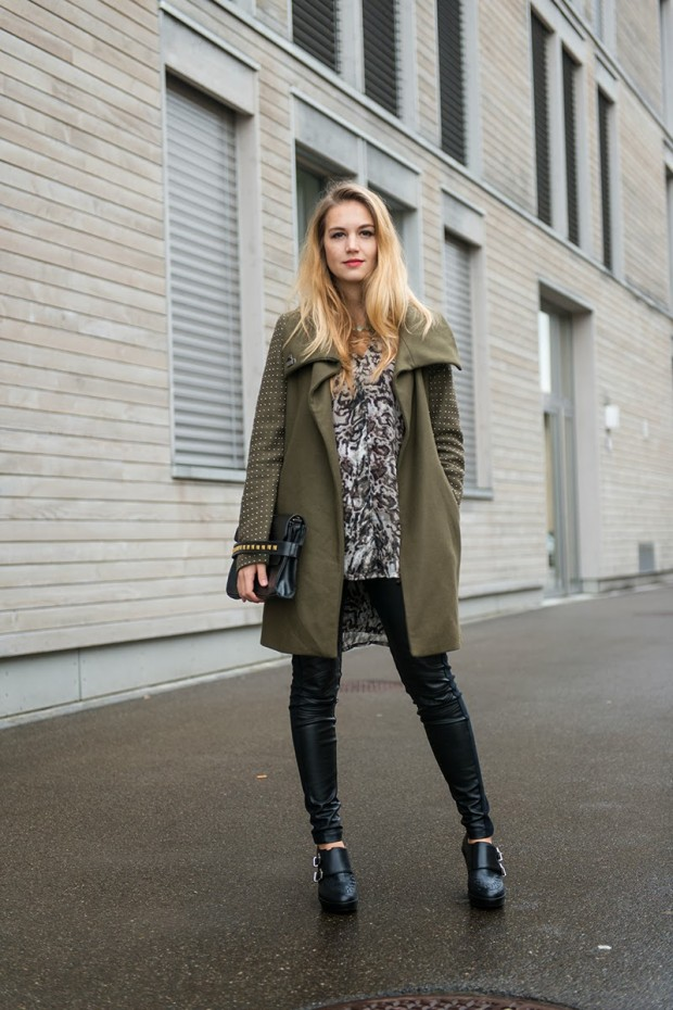Style Inspiration for This Week 20 Trendy Street Style Combinations (17)