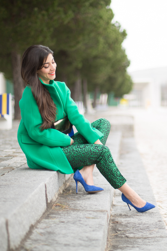 http://www.stylemotivation.com/wp-content/uploads/2014/03/Wear-Green-for-St.-Patrick-Day-16-Stylish-Outfit-Ideas-8.jpg