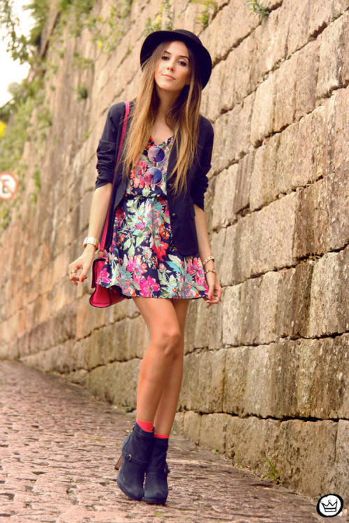 What to Wear This Spring 20 Amazing Outfit Ideas (13)