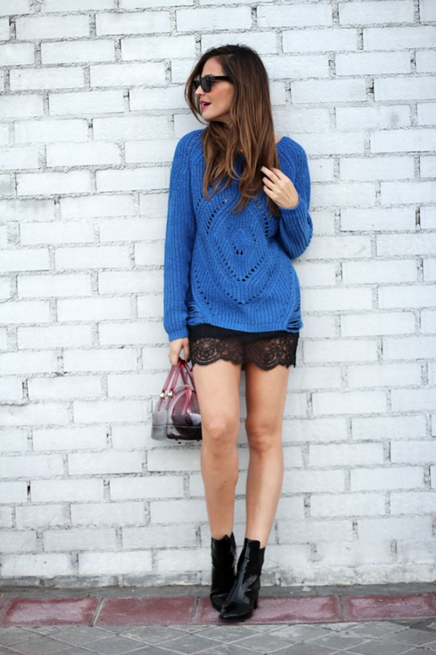 What to Wear This Spring 20 Amazing Outfit Ideas (16)