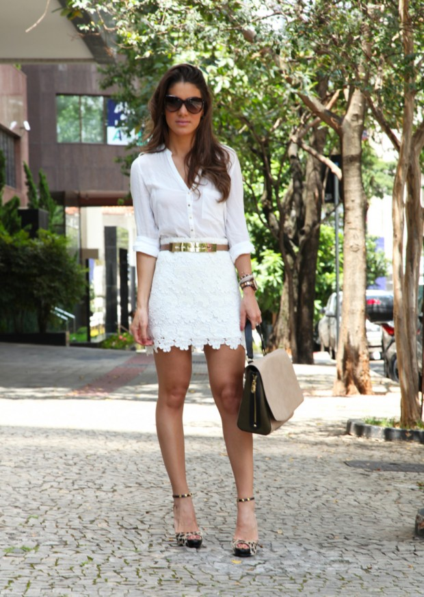 What to Wear This Spring 20 Amazing Outfit Ideas (18)