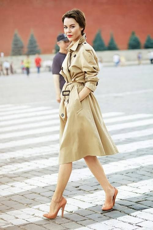 What to Wear This Spring 20 Amazing Outfit Ideas (2)